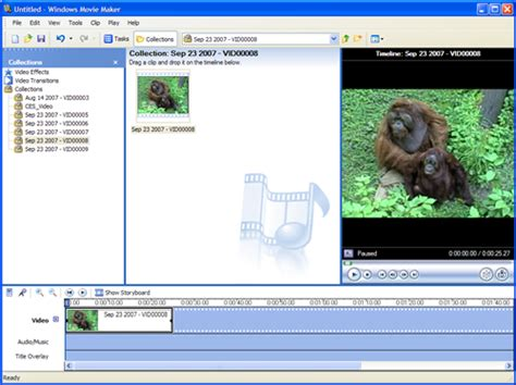 tutorial windows live movie maker 2011 envision presentations windows live movie maker