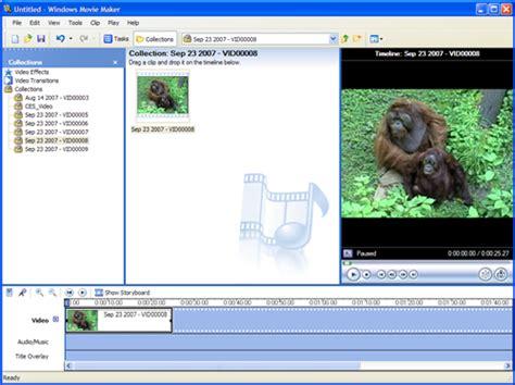 windows live movie maker tutorial 2011 free download envision presentations windows live movie maker