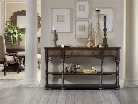 Design For Thin Sofa Table Ideas Thin Console Table Traditional Denver By Tj Inc