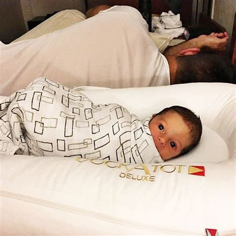 in daddys bed 181 best ideas about family love on pinterest minimalist baby sleep and baby travel