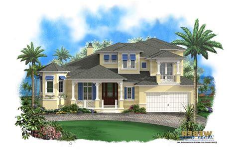 caribbean home plans house plans caribbean photos