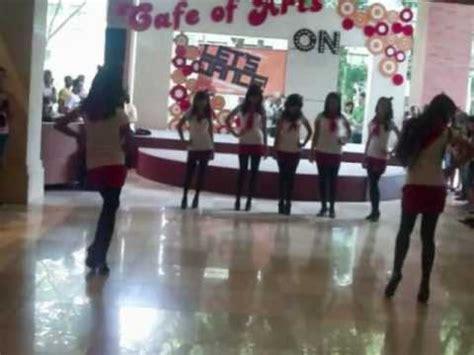 tutorial dance snsd genie snsd genie dance cover by 9ng wmv youtube