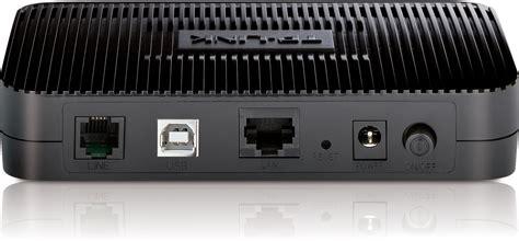 Tp Link Td 8811 8811 مدل