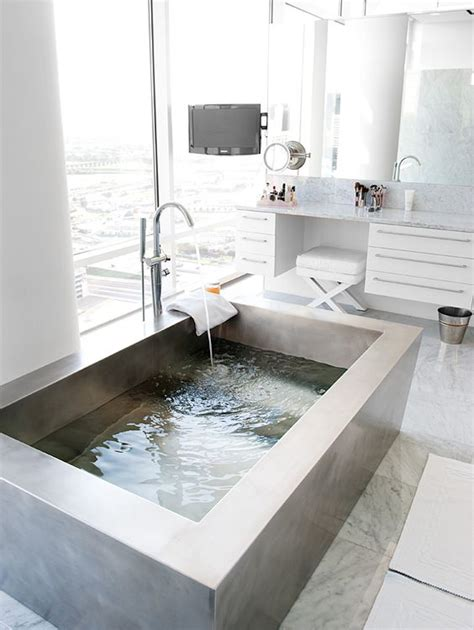 5 foot bathtubs bathtubs idea amusing 5 foot bathtub 5 foot hot tub five