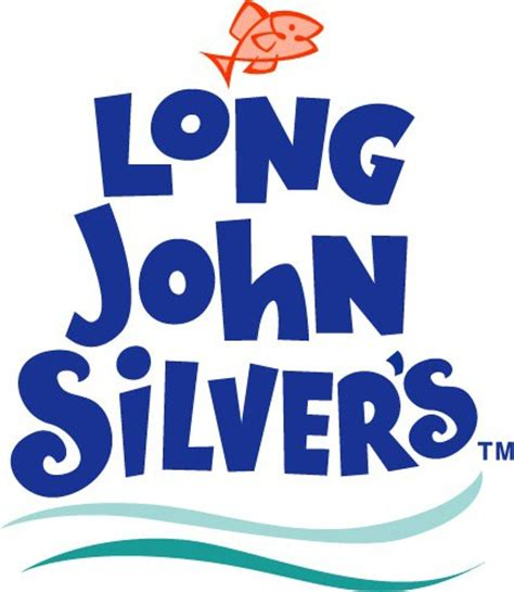 Long John Silvers Gift Card - olive garden locations olive get free image about wiring diagram