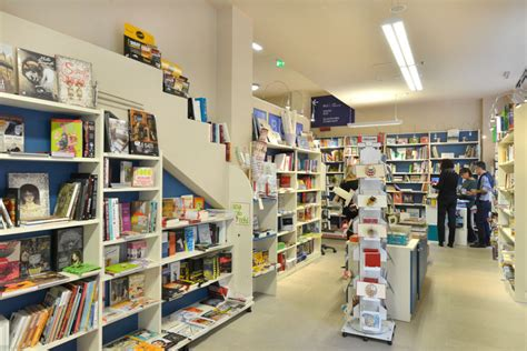 libreria book pisa libreria book librerie pisa italia tel 05023