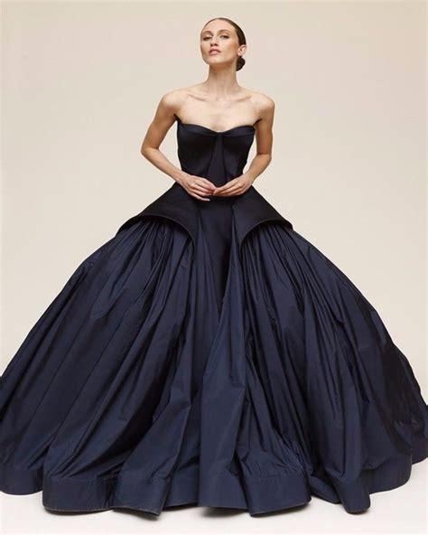design dress in black new designer 2015 long evening dresses sleeveless draped