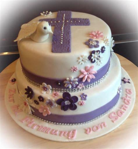 kommunion kuchen torte firmung kommunion cake communion kommuniontorte