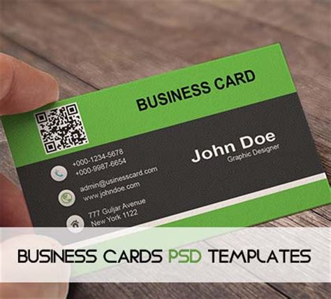 Classic Business Cards Templates by Beautiful Gorgeous Business Cards For Graphic Designer