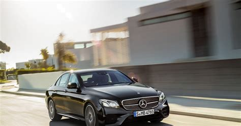 mercedes amg clothing mercedes amg s e43 is a 396 hp wolf in sheep s clothing