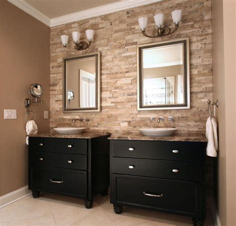 contemporary style cabinetry walker woodworking