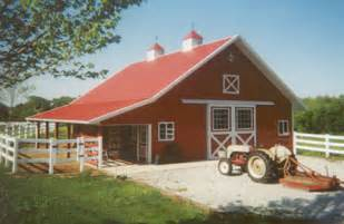 cool barn designs american barns for your horses cool shed design