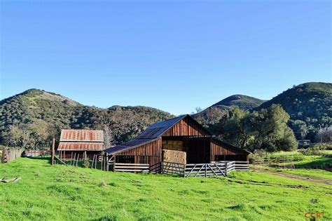 king city ca houses for sale in monterey county page 2