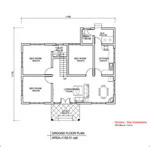 Of houses plan and elevation of houses in bangalore free home design