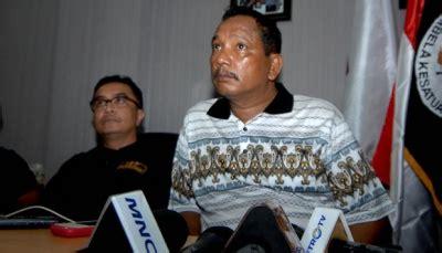 Apotik Yg Jual Nes V Di Makassar za dunia olong siapa olong ahmad fathanah