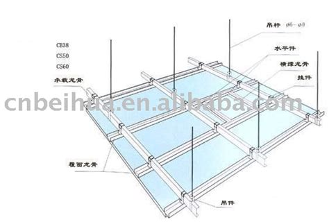 grid layout for drop ceiling exceptional drop ceiling grid 6 suspended drop ceiling