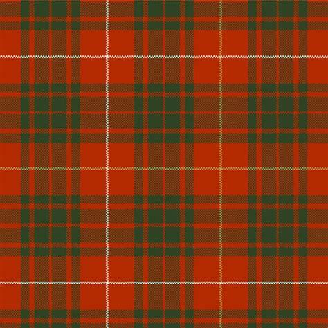 6x6 Rugs by Bruce Tartan Rug Clan Tartan Finder 62 08