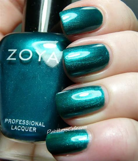320 best images about zoya nail on