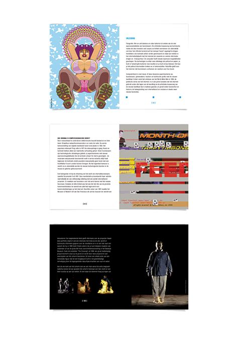 web layout design books layout design books on pantone canvas gallery