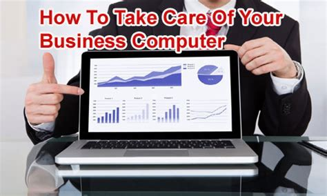 Transmeta Leaving Cpu Business the of your business how to take care of your