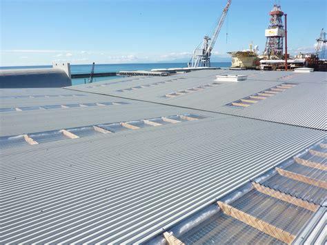coperture per capannoni industriali coperture capannoni coperture industriali