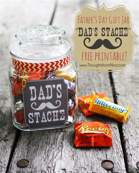 Handmade Fathers Day Gift Ideas - 21 cool diy s day gift ideas diy ready