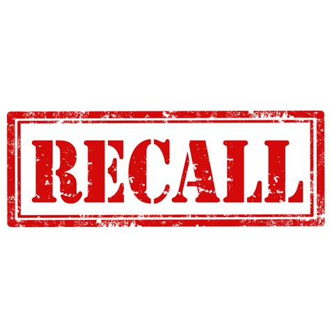 Vehicle Recalls in Monroe, LA   What To Do