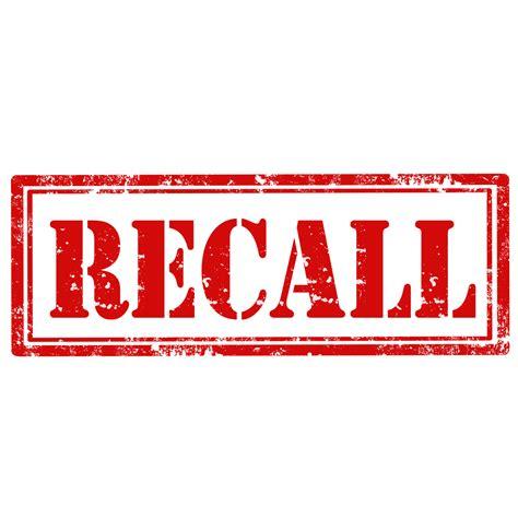 Vehicle Recalls in Monroe, LA   What To Do