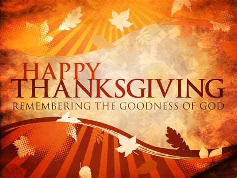 show thanksgiving thanksgiving november 28 2013