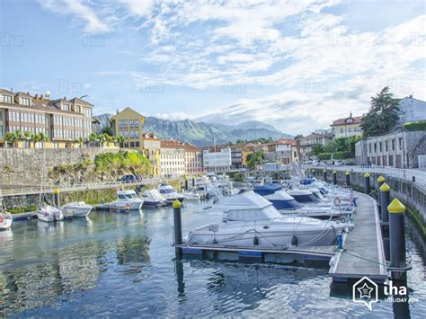 Vacation Homes For Rent By Owner - asturias rentals in a residence and castle for your vacations