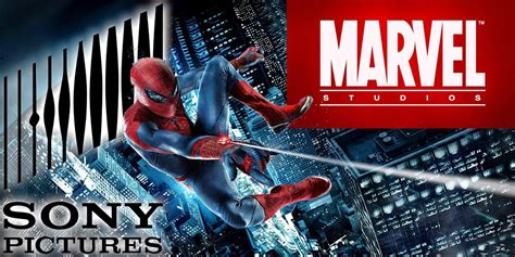 Sony Spent Way Much On Spider 3 by Mcu Spider And Sony Are Connected Right Dhtg