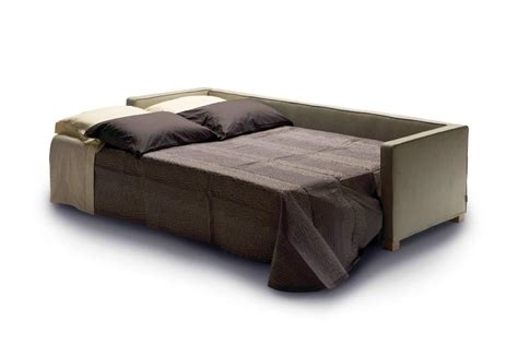 sofa bed bedding sofa bed fabric 2 seater