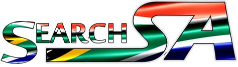 Sa Search Search Sa Free State South Africas Local Search Engine