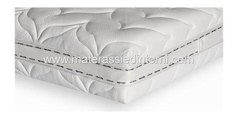 materasso memory form memory form bi03 singolo materassi e dintorni torino