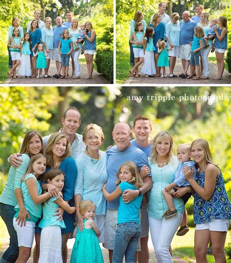 colors for family pictures image result for summer colors for family pictures
