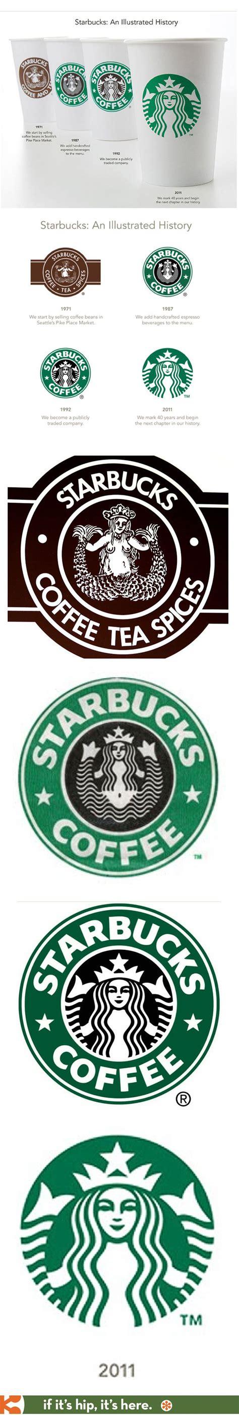 tutorial logo starbucks best 25 starbucks logo ideas on pinterest starbucks
