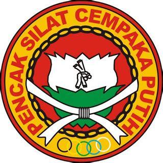 Salam Satu Jiwa Putih pencak silat cempaka putih pencak silat indonesia