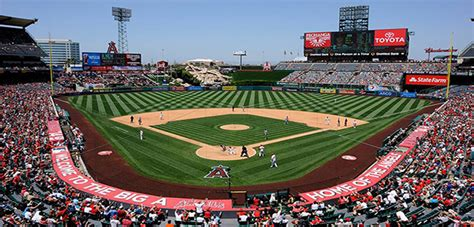 Angel Game Giveaway Schedule - angels bobblehead giveaway games 2017 great for all fans
