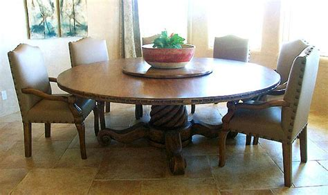 old world dining room sets old world dining furniture group picture image by tag