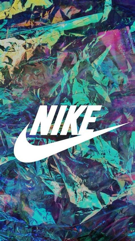 imagenes chidas nike cool nike wallpaper for iphone pc background nike logo