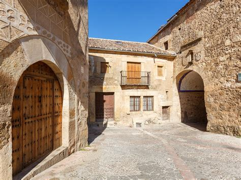 Kaos 2016 Spain 2 Cr top 10 destinations you need to see in 2016
