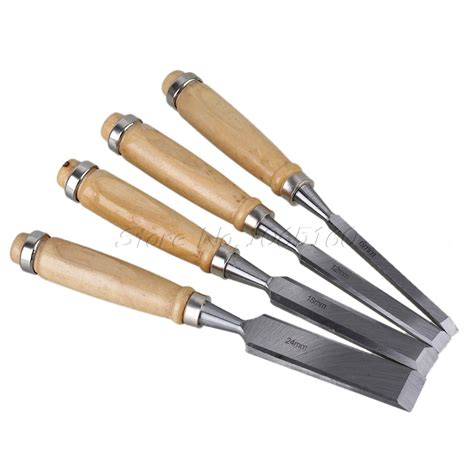 chisel woodworking popular wood chisels set buy cheap wood chisels set lots