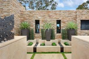 terrasse et jardin en 105 photos fascinantes pour vous