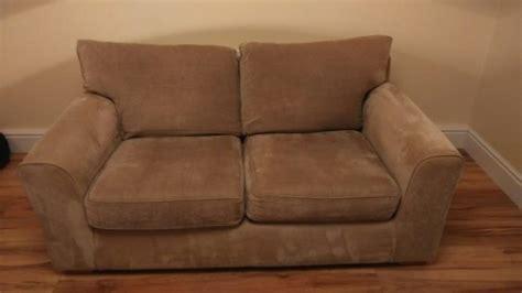 michigan sofa next michigan sofa couch for sale in balbriggan dublin
