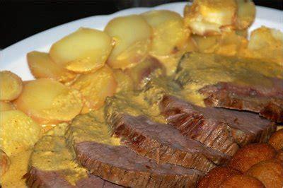 Tummy Rub 50g 1 75oz billionaire s beef italy chronicles