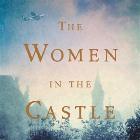 the in the castle a novel books the in the castle by shattuck review