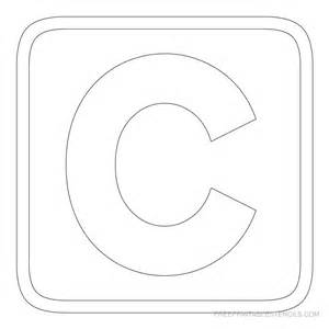 Free Printable Stencil Letters Templates Printable Block Letter Stencils Free Printable Stencils
