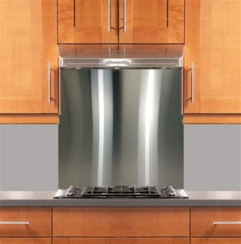 cheap backsplash stainless steel find backsplash