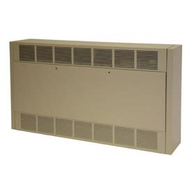 heaters unit electric tpi forced air cabinet unit