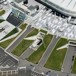 mappa juventus stadium ingressi mappa juventus stadium ingressi 187 best world and country